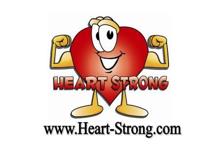Heartstrong
