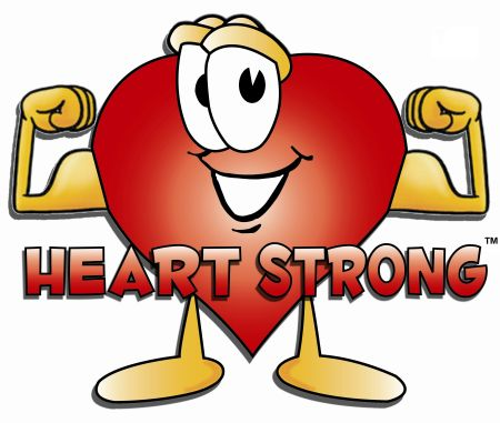 heartstrong-logo-with-tm1
