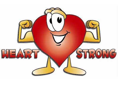 Vacationing Heart-healthy - News on Heart.org