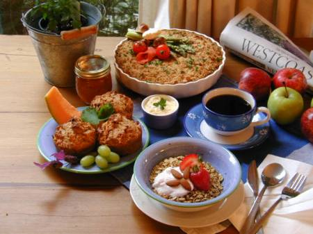 healthy_breakfast