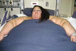 http://heartstrong.files.wordpress.com/2009/08/obese-woman.jpg?w=300&h=200